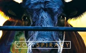 cowspxxir