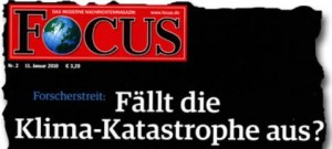 FocusForscherstreit