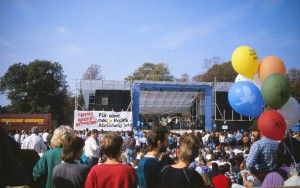GrossdemoHasselbachBell_Oktober_1986_3