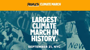 peoplesclimate
