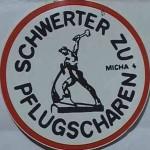 schweter_zu_flugscharen