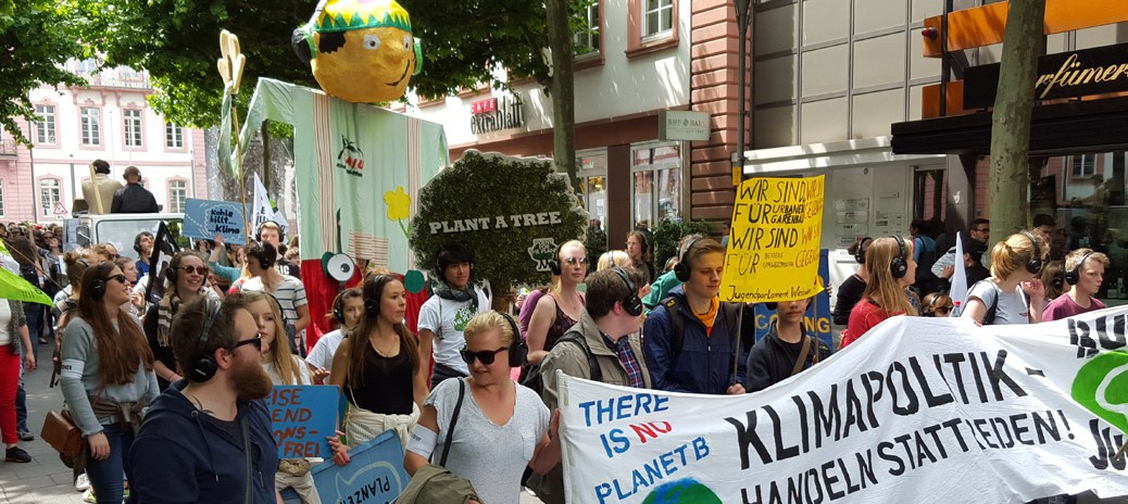 2015-05-29_SilentClimateParadeMainz_1