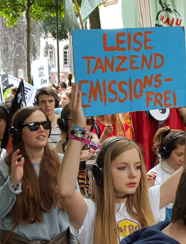 2015-05-29_SilentClimateParadeMainz_3