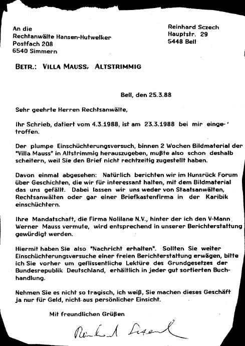 HF_1988_HansenHuthwelker2