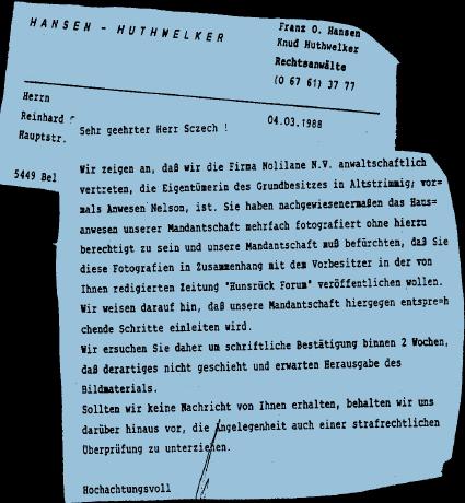 HF_1988_HansenHuthwelkerPNG