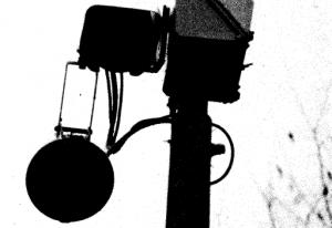 HF_1988_Kameraueberwachung