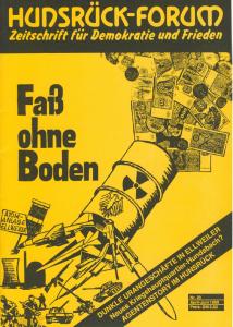 HunsrueckForum20_1988_TitelBild