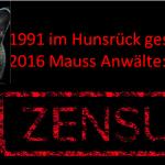 zensur_1