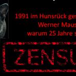 zensur_2