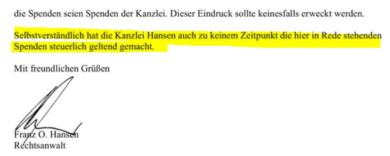 lammert2
