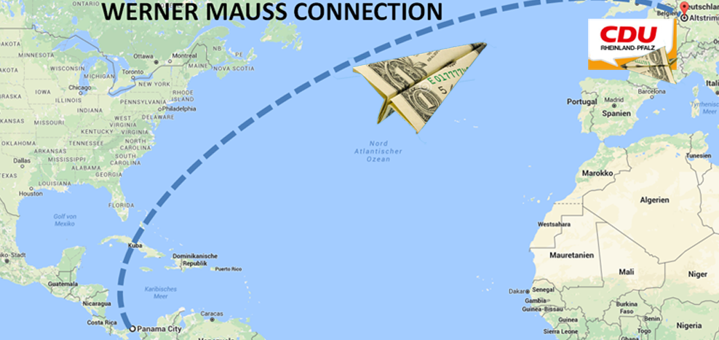 maussconnection6