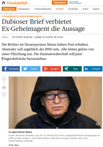 mauss_aussage
