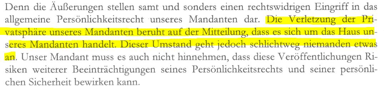 muenchen04