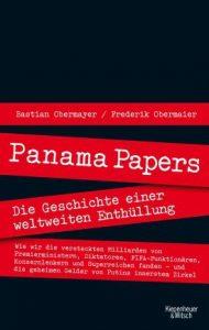 panamapapersdiegeschichteeinerweltweitenenthuellung