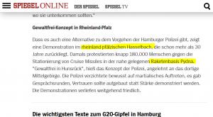 Spiegel_Gewalt_Hamburg