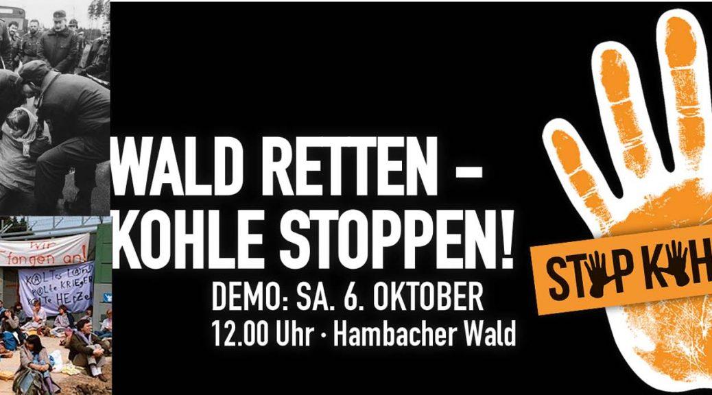Kohle_RWEStopp